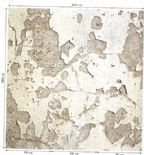 Mood Wallpaper Wall Panel MD903001 MD-903001 By Decoprint For Galerie